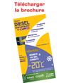 téléchargement brochure Super Diesel Maximium by Wynns